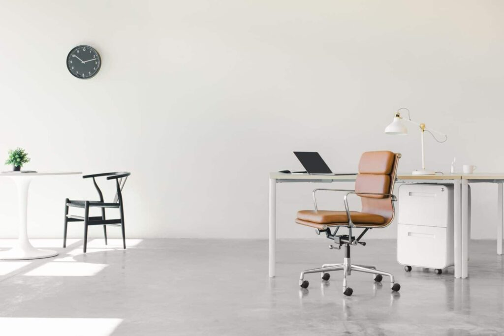 Office cleaning services boost workers efficiency and health